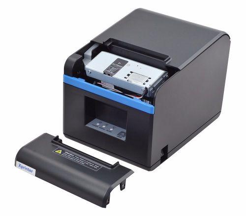 Máy in hóa đơn Xprinter XP - N200H - Khổ giấy K80 (chiếc)