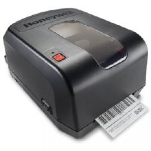 Máy in mã vạch Honeywell PC42D - 3 tem ( chiếc)