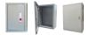 Tìm hiểu về vỏ tủ điện