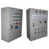 Địa chỉ sản xuất vỏ tủ điện chất lượng giá rẻ tại Hà Nội