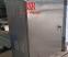 Bảng báo giá vỏ tủ điện inox 304 mới nhất năm 2020