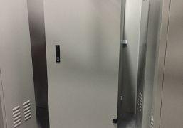 Cách thiết kế và lắp ráp tủ điện công nghiệp