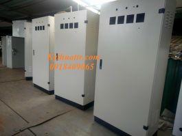 Tủ điện phân phối 1700x800x400x1.5mm
