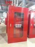 Tủ cứu hỏa, Tủ đựng thiết bị PCCC