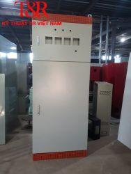 Vỏ tủ điện phân phối tổng 2000x800x800
