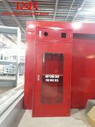 Tủ cứu hỏa, Tủ PCCC, Tủ đựng bình chữa cháy
