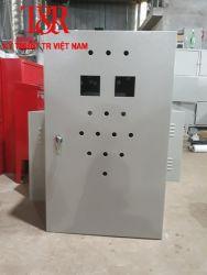 Vỏ tủ điện trong nhà 1 lớp cánh 1000x600x330