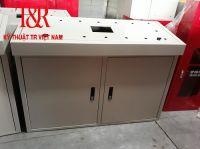 Tủ điều khiển 1000x1400x500