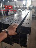 Máng Cáp H100 x W300 x 1.5mm