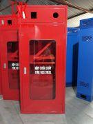 Tủ chữa cháy trong nhà 1400x600x200