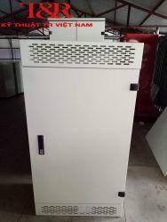 Tủ điện điều khiển thang máy, vỏ tủ điều khiển KT 1250x650x350
