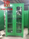 Tủ đựng đồ 1825x1000x530