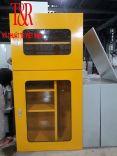 Tủ phòng sạch 1600x800x600