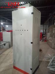 Tủ điện dạng khung KT 2200x800x600x2mm