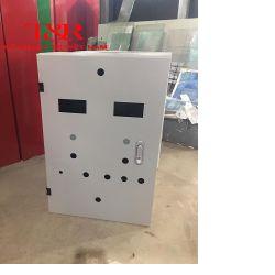 vỏ tủ điện 1 lớp cánh