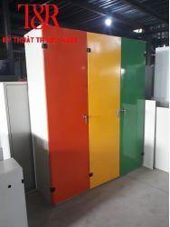 Tủ quần áo 1800x1500x500