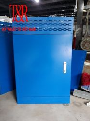 Tủ điều khiển thang máy 1100x650x300