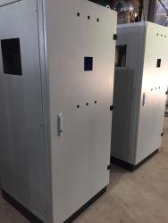Tủ điện tổng 1600x1000x600