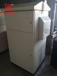 Tủ điện trạm xử lý nước thải KT 2200x1000x1000