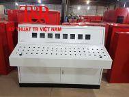 Bàn điều khiển 1200x1600x600x1.5mm