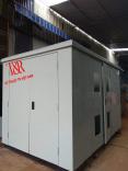 Trạm biến áp Kiosk 250KVA - 35/0.4KV