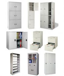 Tủ văn phòng, tủ đựng tài liệu, hồ sơ 1800x800x400