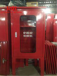 Tủ cứu hỏa 1200x600x250