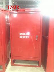 Tủ cứu hỏa kich thước 1200x600x200