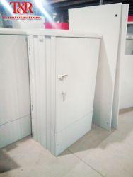 Tủ điện kích thước 1300x650x450
