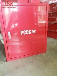Tủ phòng cháy chữa cháy có rulo