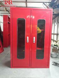 Tủ để đồ pccc kích thước 1100x700x400