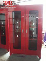 tủ để đồ pccc kích thước 1700x1100x400