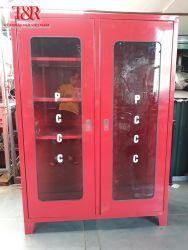 Tủ để đồ pccc kích thước 1700x1300x600