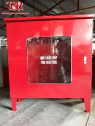Hộp chữa cháy H600xW600xD250