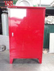 Tủ chữa cháy H800xW400xD150