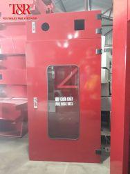 Tủ chữa cháy kich thước H1200xW500xD150