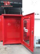 Hộp chữa cháy kích thước H700xW500xD250