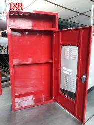 Tủ cứu hỏa kích thước 1300x600x300