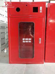 Hộp chữa cháy H600xW450xD150