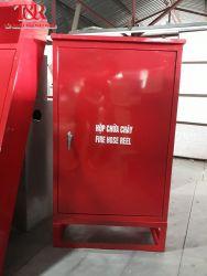 Hộp chữa cháy 2 ngăn
