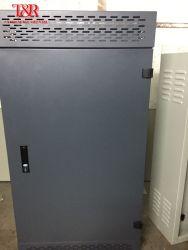 Vỏ tủ điện màu đen