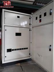 tủ điện 2 cánh