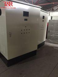 Tủ điện kích thước H1100xW700xD300