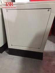 tủ điện kích thước H400xW400xD300