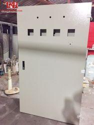 Tủ điện  H1500xW1000xD500