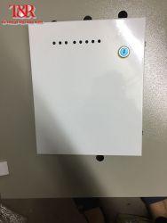 Tủ điện kích thước H350xW250xD150
