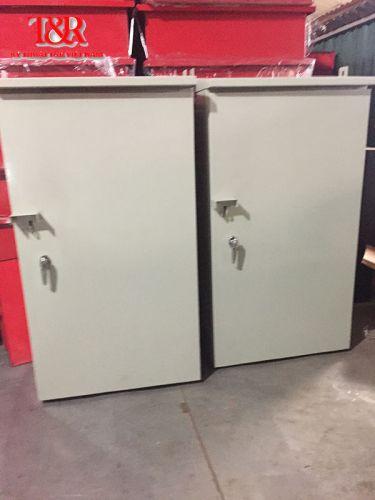 Tủ điện H1300xW600xD350