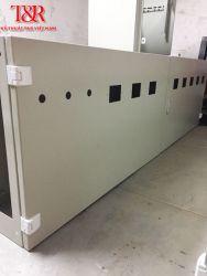 Tủ điện kích thước H500xW1700xD300