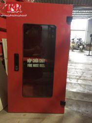 Tủ chữa cháy kích thước H1100-W400-D250