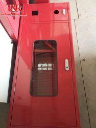 Tủ cứu hỏa kích thước H1600-W500-D150